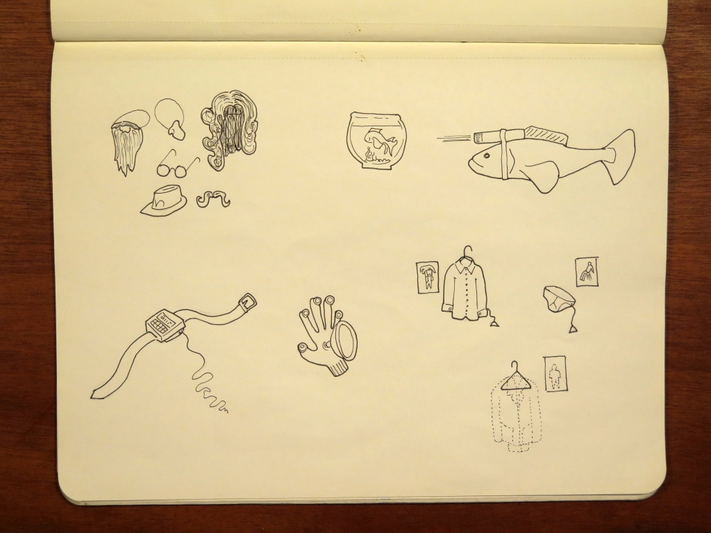 MI1020 prop drawings 002