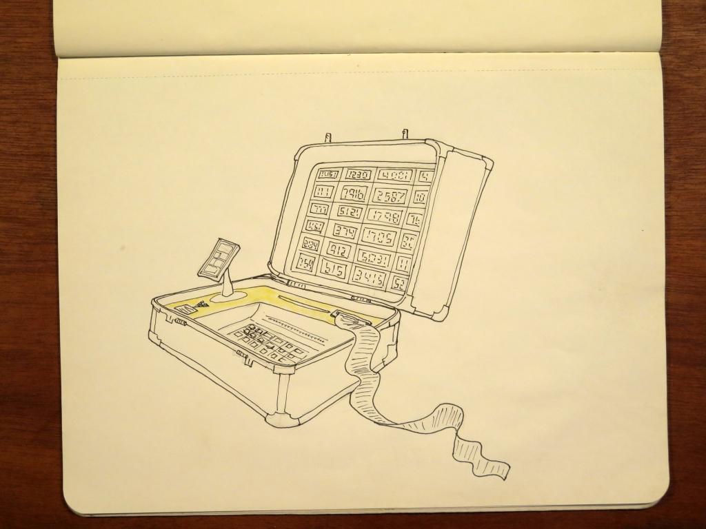 MI1020 prop drawings 003