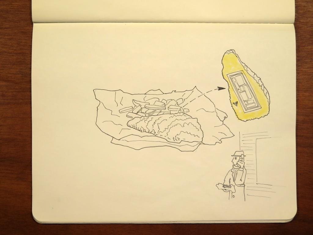 MI1020 prop drawings 005