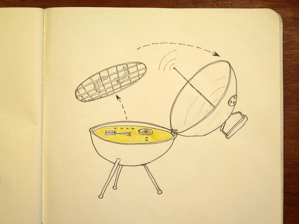 MI1020 prop drawings 006