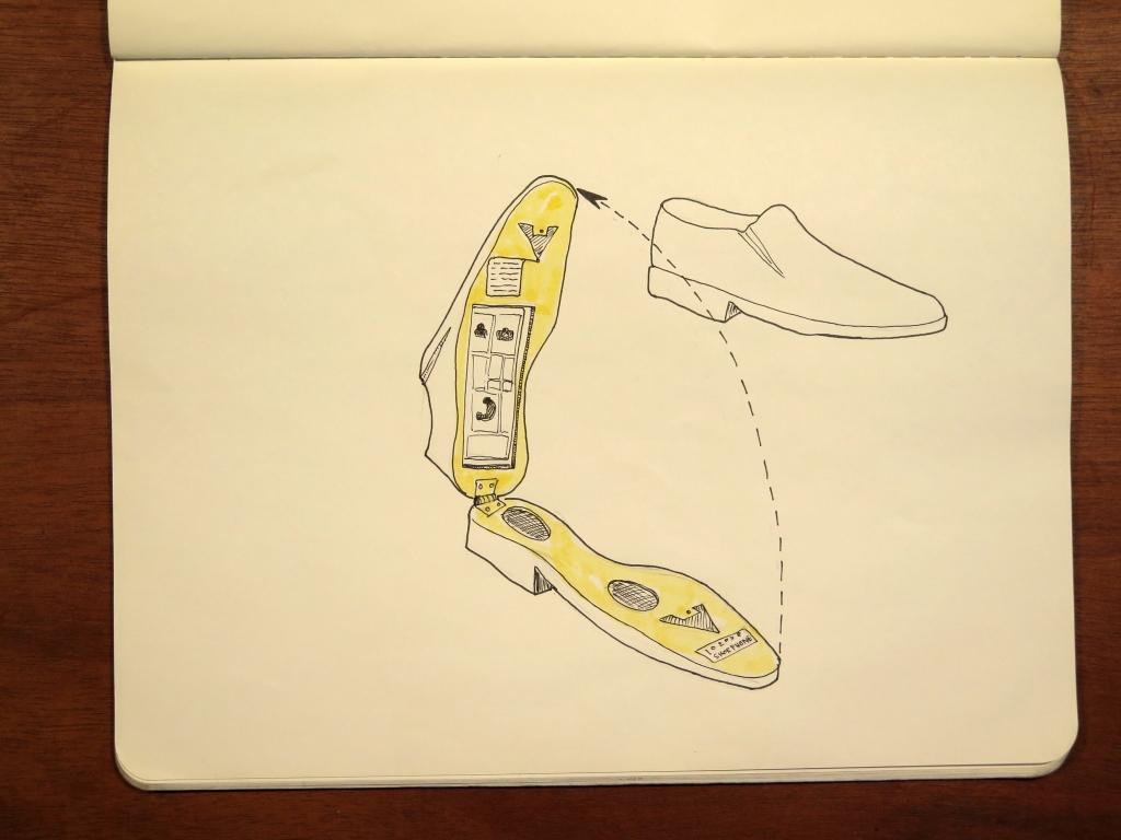 MI1020 prop drawings 007
