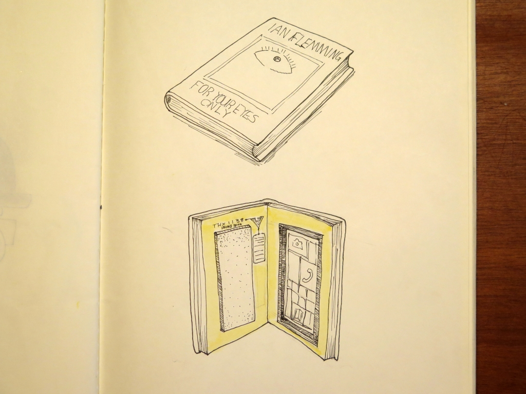 MI1020 prop drawings 010