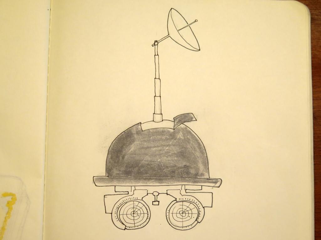 MI1020 prop drawings 013