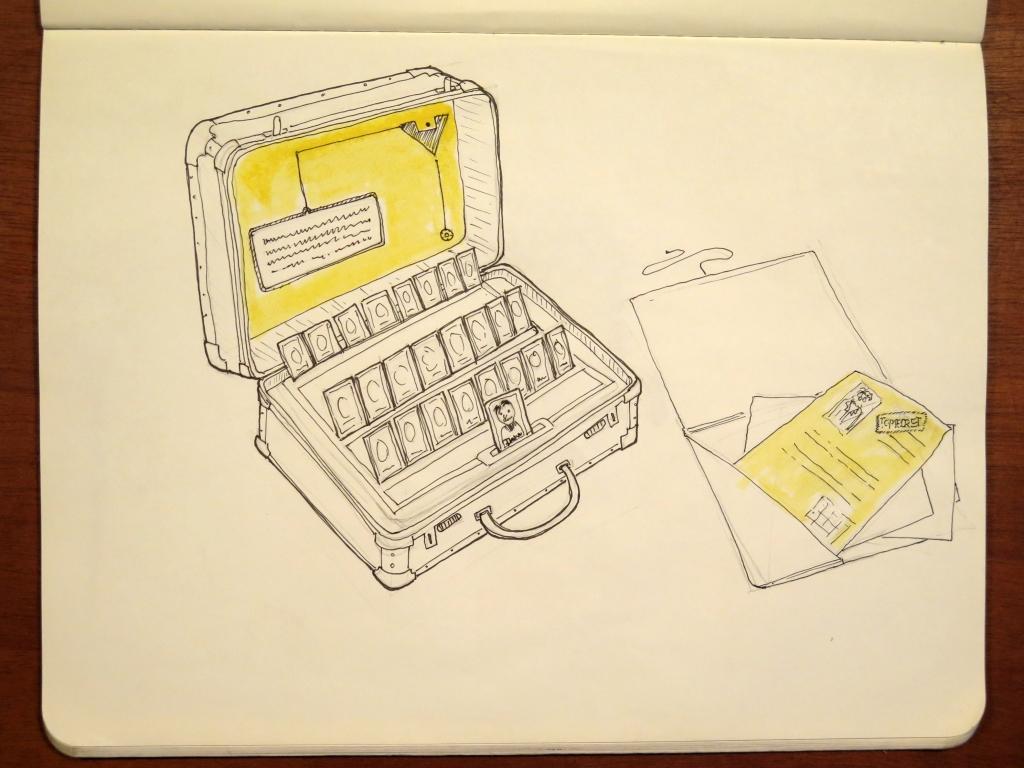 MI1020 prop drawings 014